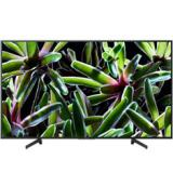 KD43XG7096- 4548736095861 - TV SONY 43