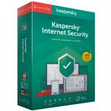 Antivirus kaspersky kis 2020 multi dispositivo 3