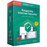 Antivirus kaspersky kis 2019 4 licencias