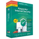 Antivirus kaspersky kis 2019 multi dispositivo 5