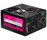 Fuente de alimentación l-link ATX 1000w 80 plus <em>gaming</em>