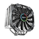 Ventilador disipador cryorig h5 universal gaming. para intel AMD