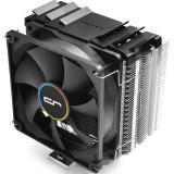 Ventilador disipador cryorig m9a gaming. para AMD