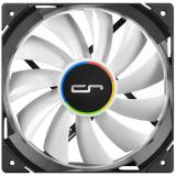 Ventilador <em>gaming</em> cryorig qf balance 120mm