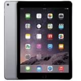 "Apple ipad pro WiFi 128GB / 12.9"" space gray  /"