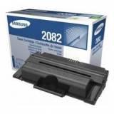 Toner Samsung mlt-d2082s  scx-5635fn scx-5835fn