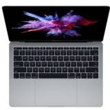 Portátil apple macbook pro i5 2.3ghz 13.3""