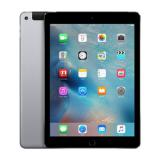 "Apple ipad WiFi + cellular 32GB / 9.7"" / space"
