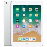 "Apple ipad WiFi + cellular 32GB / 9.7"" / plata"