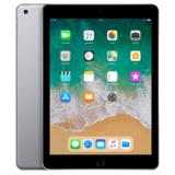 "Apple ipad WiFi 128GB / 9.7"" / space grey"