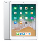 "Apple ipad WiFi 128GB / 9.7"" / plata"
