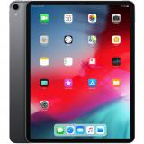 "Apple ipad pro WiFi + cellular 256GB / 12.9"" /"