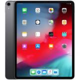 "Apple ipad pro WiFi + cell 64GB / 11"" / space grey"