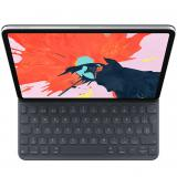 "Apple smart keyboard para ipad pro 11"" español"