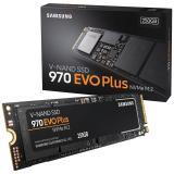 Disco duro interno solido ssd Samsung mz-v7s250bw /