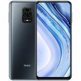 "Teléfono movil smartphone xiaomi redmi note 9s interstellar grey / 6.67"" / 128GB rom / 6GB ram / 48+8+5+2mpx / 16mpx / 5020 mah / huella / octa core"