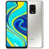"""Teléfono movil smartphone xiaomi redmi note 9s glacier white / 6.67"""" / 128GB rom / 6GB ram /  ..."""