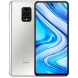"""Teléfono movil smartphone xiaomi redmi note 9s glacier white / 6.67"""" / 64GB rom / 4GB ram /  ..."""