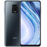 "Teléfono movil smartphone xiaomi redmi note 9s interstellar grey / 6.67"" / 64GB rom / 4GB ram /  ..."