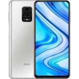 """Teléfono movil smartphone xiaomi redmi note 9 pro glacier white / 6.67"""" / 64GB rom / 6GB ram /  ..."""
