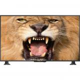 "TV nevir 43"" led full HD / nvr-7421-43HD-n / negro / HDMI / USB-r"