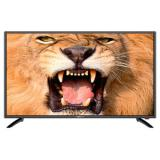 "TV nevir 40"" led fHD / nvr-7428-40fHD-n / TDT HD / HDMI / USB-r"