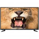 "TV nevir 32"" led HD ready / nvr-7702-32rd2-n / TDT HD / HDMI / USB"