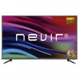 "TV nevir 55"" led fHD / nvr-7702-55fHD2-n / TDT HD / HDMI / USB-r"