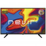 "TV nevir 40"" led fHD / nvr-7707-40fHD2-n / TDT HD / HDMI / USB-r"
