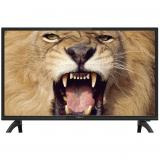 "TV nevir 32"" led HD ready / nvr-7802-32rd-2w-n / internet TV TDT HD / HDMI / USB"