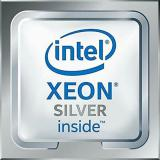 Kit de procesadores intel xeon silver 4210r para hpe proliant dl380 g10