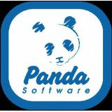 Antivirus panda antivirus pro 1 usuario 3 meses