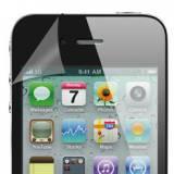Protector de pantalla Phoenix para apple iphone 4 / 4s /  3 ud