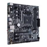 Placa base asus AMD prime-a320m-k socket am4 DDR4x2