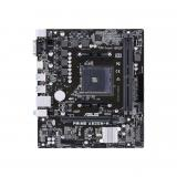 Placa base asus AMD prime a320m-r socket am4 DDR4 x2 2666mhz max 32GB HDMI d-sub  uATX
