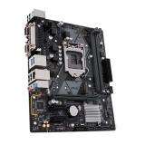 Placa base asus intel prime h310m-d r2.0 socket 1151