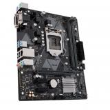 Placa base asus intel prime h310m-k r.2 socket 1151