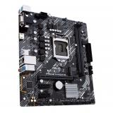 Placa base asus intel prime h410m-e socket 1200 DDR4