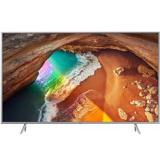 "TV Samsung 55"" qled 4k uHD / qe55q65r / q HDr /"