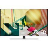 "TV Samsung 55"" qled 4k u-uHD / qe55q75t / gama 2020 / HDr10+ / 4 HDMI / 2 USB / WiFi / TDT 2 x2 /  ..."
