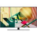 "TV Samsung 65"" qled 4k u-uHD / qe65q75t / gama"