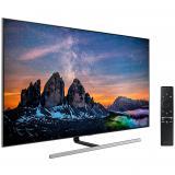 "TV Samsung 65"" qled 4k uHD / qe65q80rATXxc / q"
