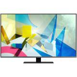 "TV Samsung 65"" qled 4k suHD / qe65q80t / gama 2020 / HDr 1500 / smart tv / 4 HDMI / 2 USB / WiFi / TDT 2  ..."