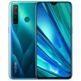 Teléfono movil smartphone realme 5 pro crystal