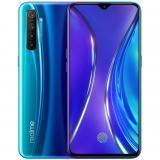 """Teléfono movil smartphone realme x2 pear blue / 6.4"""" / 128GB rom / 8GB RAM / 4g / lector huella"""
