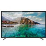 "TV schneider 32"" led HD ready / HDMI / USB / modo"