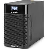 "SAI online doble conversión salicru slc3000twin pro2 eco-mode 3000va 2700w autonomia 10"""