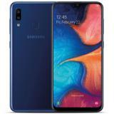 Teléfono movil smartphone Samsung galaxy a20e