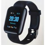 "Pulsera reloj ssm-9429 smartwatch 1.3"""