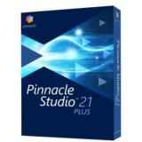 Software de ecición de video pinnacle studio